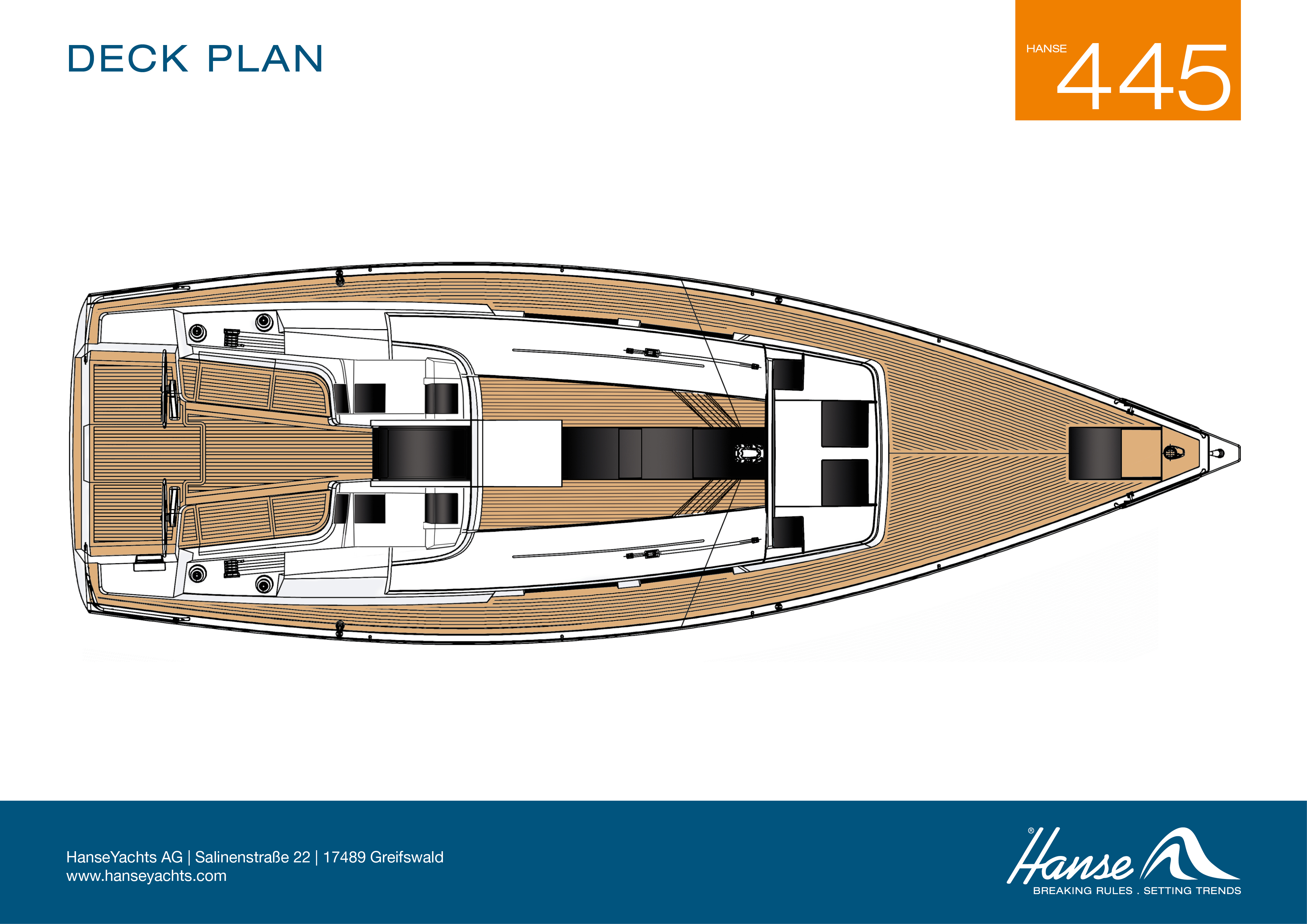 Hanse 445 - Hanse_2014_445_Deck_Plan_Design-64272.jpg