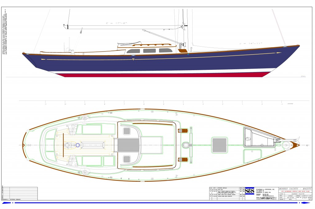 Morris Yachts M42 - M42-STC-OB-Profile-and-Deck-Plan-for-Sales-1024x682.jpg