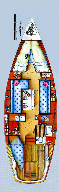 Najad 320 - N320-interior-layout.png