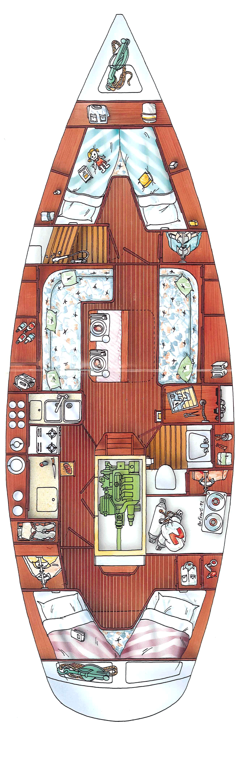 Najad 370 - N370-interior-layout.png