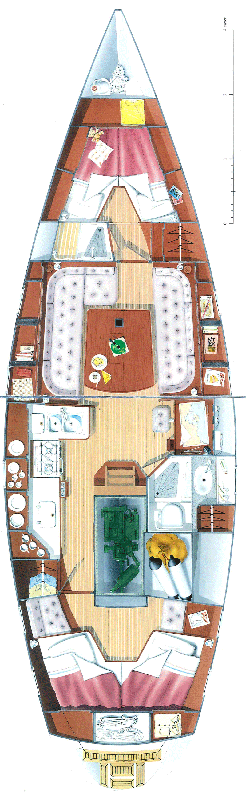 Najad 391 - N391-Interior-layout-1.png