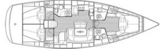 Bavaria 46 Cruiser - layout3c.jpg