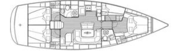 Bavaria 46 Cruiser - layout4c.jpg
