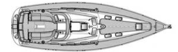 Bavaria 46 Cruiser - layoutD.jpg