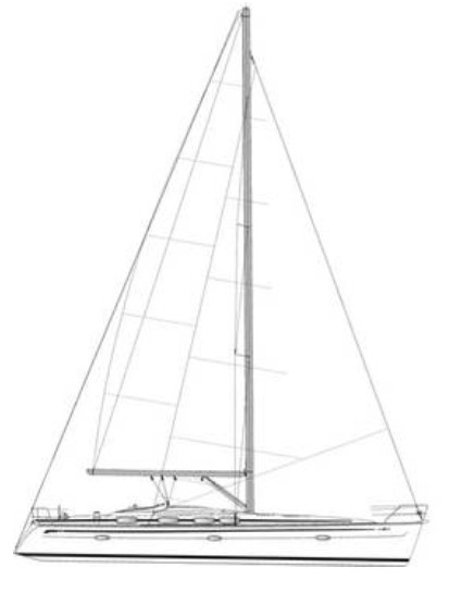 Bavaria 46 Cruiser - layoutriss.jpg