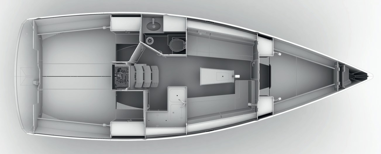 Bavaria Cruiser 34 - layout.jpg