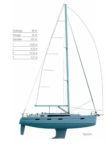 Bavaria Cruiser 41 - Exhibition - rig.jpg